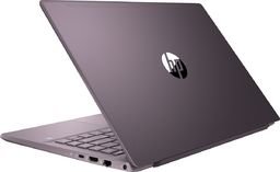 Laptop HP HP Pavilion (8UP44EAR#AB8)