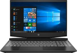 Laptop HP HP Pavilion Gaming (8UG83EAR#ABV)