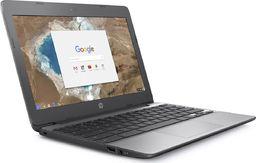 Laptop HP HP Chromebook (X9W45EAR#ABH)
