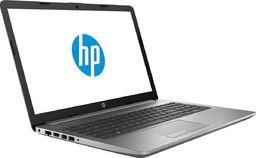 Laptop HP 250 G7 (6BP37EAR)