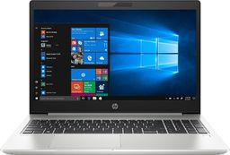 Laptop HP HP ProBook 450 G6 (8MH06ESR#BCM)