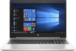 Laptop HP HP ProBook 450 G7 (9VY83EAR#BCM)