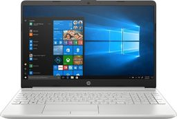 Laptop HP 15-dw1011ne (9CL96EAR)