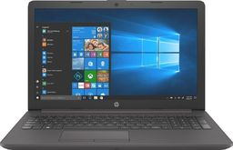 Laptop HP 250 G7 (131R5EA)