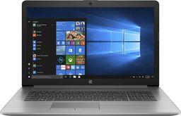 Laptop HP ProBook 470 G7 (8MH47EAR#BCM)