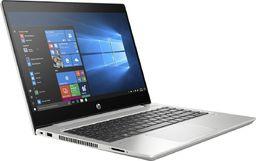 Laptop HP HP ProBook 445R G6 (7DD99EAR#B1R)