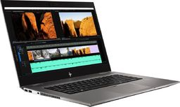 Laptop HP HP ZBook Studio G5 (2ZC52EAR#ABN)