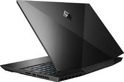 Laptop HP OMEN 15-dh0000nj (7KB50EAR)