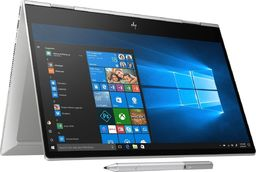 Laptop HP HP ENVY (8RQ19EAR#ABZ)