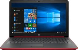 Laptop HP 15-db1057nt (7ND59EAR)