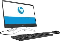 Komputer HP 200 G3 Core i5-9400T, 4 GB, 1TB HDD, Windows 10 Home