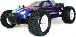 VRX Racing Auto spalinowe Sword Mega SS 2.4GHz Nitro - R0067