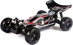 VRX Racing Auto spalinowe Spirit N2 Nitro 1:10 2.4GHz 4WD - R0072
