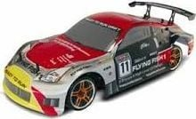 Himoto Himoto DRIFT TC 1:10 (HSP Flying Fish 1)- 12315
