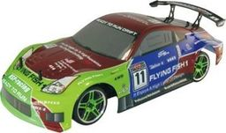 Himoto Himoto DRIFT TC 1:10 (HSP Flying Fish 1)- 12313