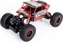 NQD NQD 4WD Rock Crawler auto na akumulator 1:18 2.4Ghz