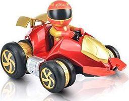 NQD Mini auto terenowe dla dzieci zdalnie sterowane