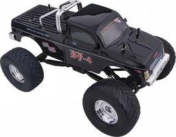 VRX Racing Monster Truck Zdalnie Sterowany Model RC BF-4C 4x4