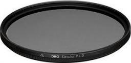 Filtr Marumi DHG Circular PL 58mm (MCPL58 DHG)
