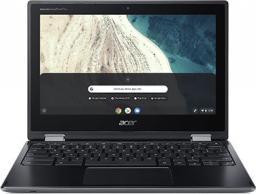 Laptop Acer Chromebook Spin 511 (NX.HPXEG.001)