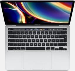 Laptop Apple MacBook Pro 13 (MXK72D/A)