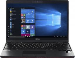 Laptop Fujitsu Lifebook U9310X (VFY:U931XMC5DMDE)