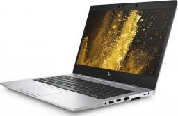 Laptop HP Elitebook 830 G6 (6XE12EA)