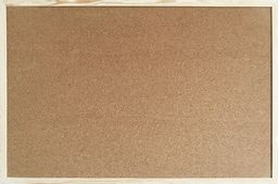 CETUS-BIS Tablica korkowa 30x90 drewno PINEZKI GRATIS !!!