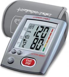Ciśnieniomierz Hi-Tech Medical naramienny ORO-880