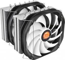 Chłodzenie CPU Thermaltake Frio Extreme Silent (CLP0587-B)