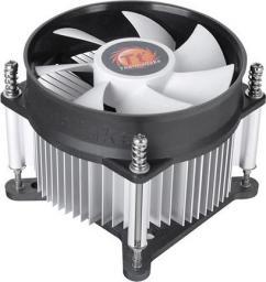 Chłodzenie CPU Thermaltake Gravity i2 (CLP0556-D)