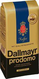 Dallmayr KAWA ZIARNISTA DALLMAYR PRODOMO 500 G