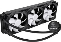 Chłodzenie wodne Thermaltake Water 3.0 Ultimate (CL-W007-PL12BL-A)