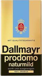 Dallmayr KAWA MIELONA DALLMAYR PRODOMO NATURMILD 500