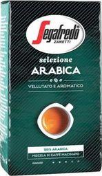 Segafredo Zanetti Segafredo Selezione Arabica 250g