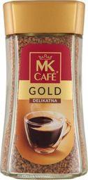 MK Cafe Kawa instant MK Cafe Gold 175g