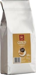 MK Cafe Kawa instant MK Gold Vend 500g