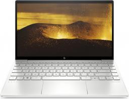 Laptop HP ENVY 13-ba0004nc (187N1EA#BCM)