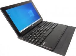 Laptop Umax VisionBook 10Wa (UMM220V17)