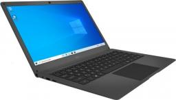 Laptop Umax VisionBook 14Wa Plus (UMM23014A)