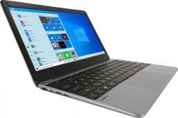 Laptop Umax VisionBook 12Wa (UMM230123)