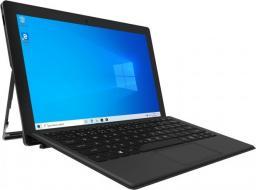 Laptop Umax VisionBook 12Wg Tab (UMM220T12)