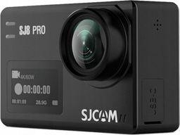 Kamera SJCAM Kamera sportowa SJCAM SJ8 PRO 4K 60FPS 5G