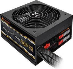 Zasilacz Thermaltake Smart 730W (PS-SPS-0730MPCGEU-1)