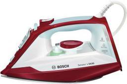 Żelazko Bosch TDA 3024010