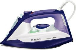 Żelazko Bosch TDA 3026110