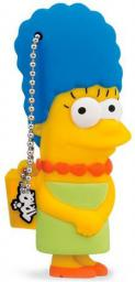 Pendrive Tribe The Simpsons Marge 8GB (FD003403)