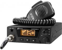 CB Radio Blow Legend I  (24-027#)