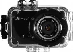 Kamera Lark Free Action (HD200)