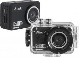 Kamera Lark FHD 500WIFI